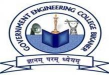 Ecb college