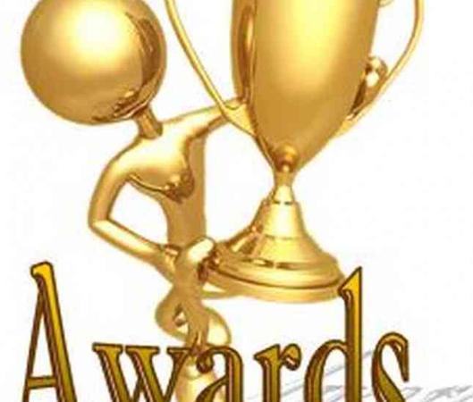 Pandit motilal Smrati Award