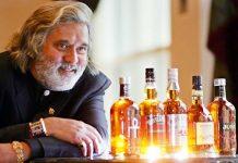 vijay malllya wine trader