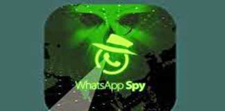 waatsapp logo