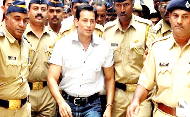 abu salem file photo