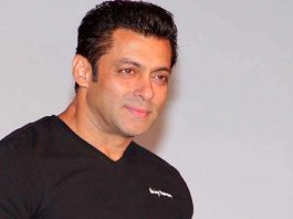 salman khan file photo