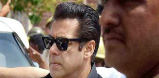 film star salmaan khan