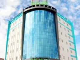 Bikaner fortis dtm hospital