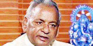Governor kalyan singh