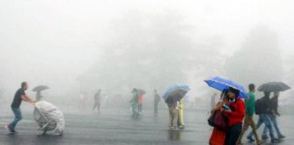 monsoon file photo