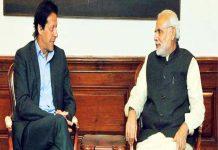 pm modi_imran khan फाइल फोटो