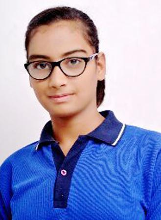 Gwal School Bhajneeta