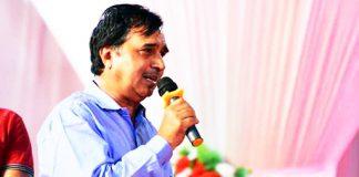 Bikaner .Rajesh Chura