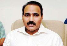IAS Anand Kumar