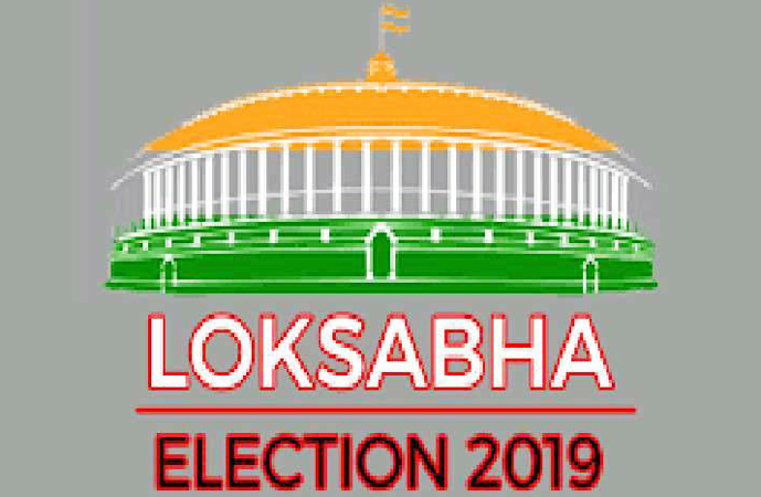 loksabha election