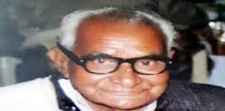 bikaner journalist lalit kumar azad