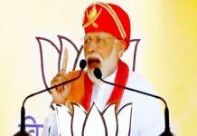pm narendra modi in rajasthan today (2)