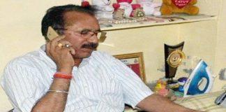 Jaideep Mittal