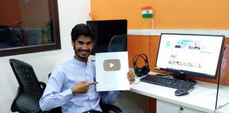 Sumit Sharma Khabar Update